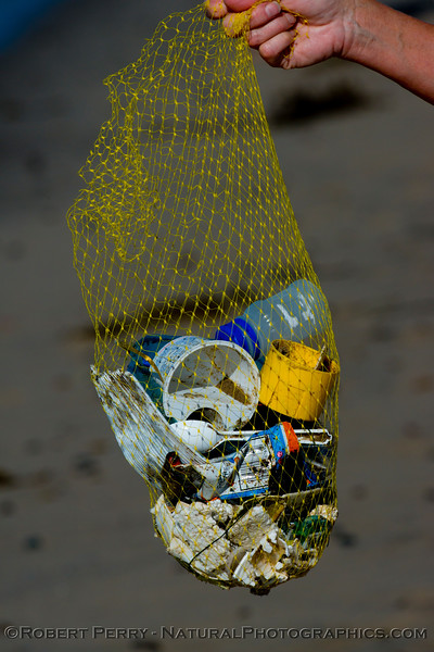 non ocean debris sample 2013 01-31 Zuma-002