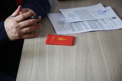 2021 оны хоёрдугаар сарын 12. Сар шинийн баярын өдрүүдэд Оснаауг-н үйл ажиллагаа 24 цагаар  хэвийн явагдаж байна. ГЭРЭЛ ЗУРГИЙГ Д.ЗАНДАНБАТ/МРА