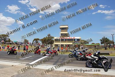 Adelaide-3-Hour-2016-4988