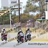 Adelaide-3-Hour-2016-3132