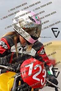 Champs-24-9-2016-0523