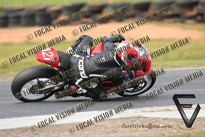 Champions-26-8-16ML-0206