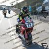 Champions_14-8-16-0010