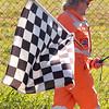 Champions_14-8-16-0226