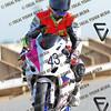 Champions_14-8-16D-0048