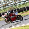Champions_14-8-16D-0225