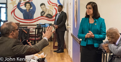 Malliotakis at MPAC 11/2/17