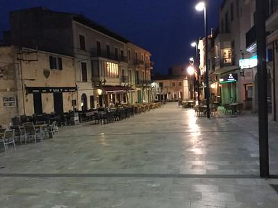 Mallorca: Palma