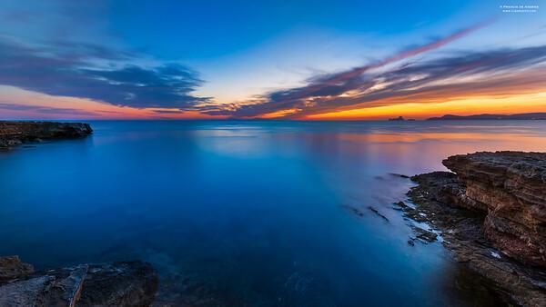 Formentera (Spain)