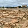 Roman ruins Alcúdia