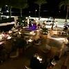 Jazz night at Hotel Pollentia