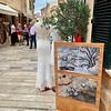 Alcúdia old town