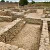 Roman ruins, Alcúdia