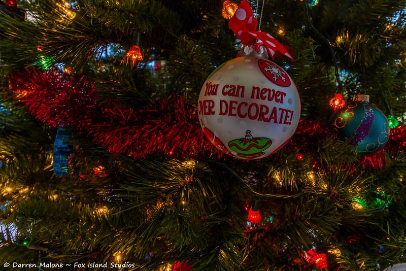 Malone-Christmas-Party-Sharon-Bill-31