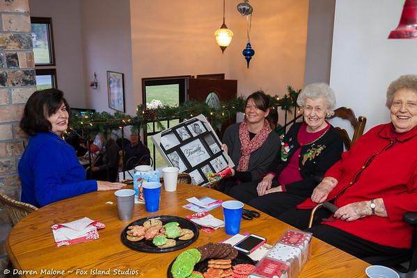 Malone-Christmas-Party-Sharon-Bill-116