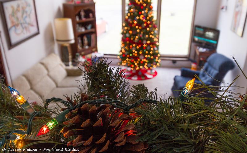 Malone-Christmas-Party-Sharon-Bill-25