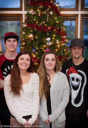 Malone-Christmas-Party-Sharon-Bill-131