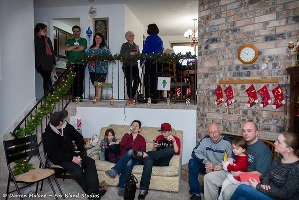 Malone-Christmas-Party-Sharon-Bill-54