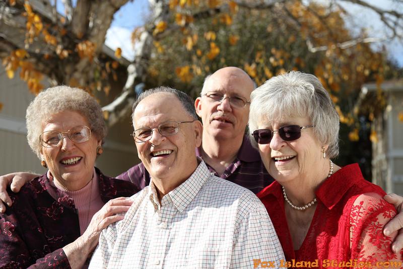 Darlene Rhae Bill Dale Nov 2011 067