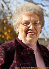 Darlene Rhae Bill Dale Nov 2011 060