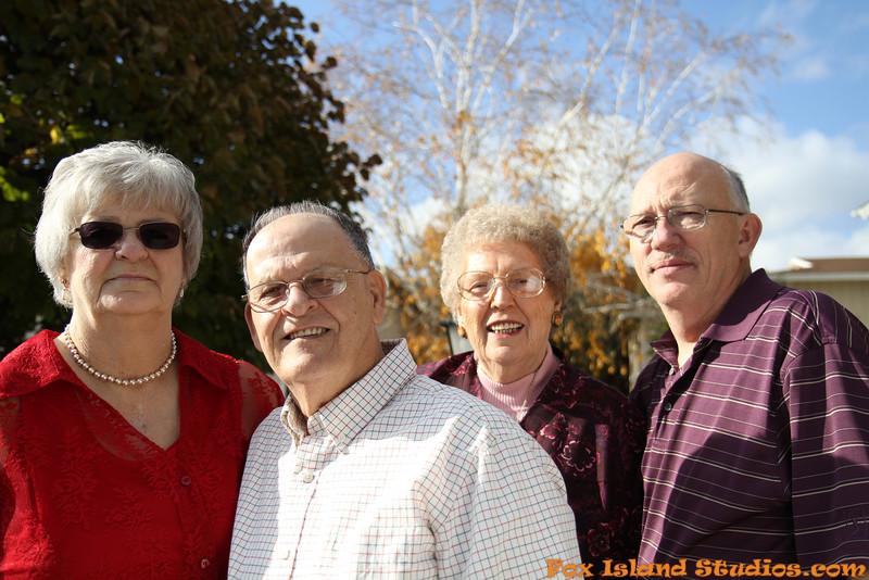 Darlene Rhae Bill Dale Nov 2011 086