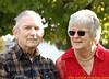 Darlene Rhae Bill Dale Nov 2011 132