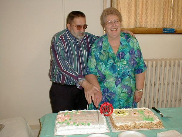 Mom and Dad 40th Wedding Anniversary-16