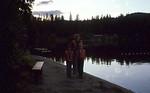 Malone family slides 1970s-018