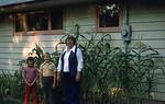 Malone family slides 1970s-019