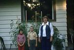Malone family slides 1970s-012