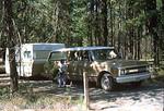 Malone family slides 1970s-020
