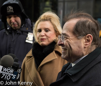 Maloney & Nadler