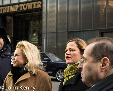 Maloney, Nadler & Mark-Viverito