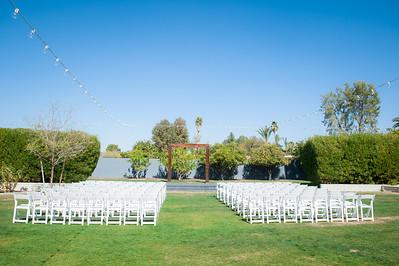 Malorie & Garrett (wedding)