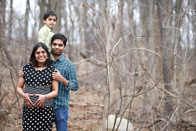 MalsRam - Maternity shoot