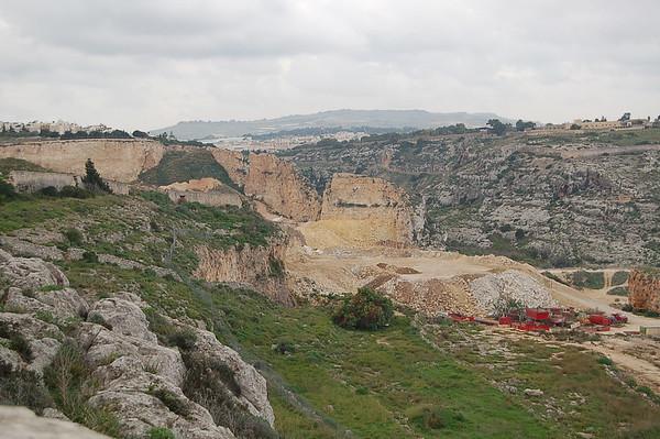 Malta Photos