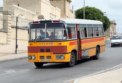 MTA DBY320 Triq Il_Belt Valletta Paola Sep 10