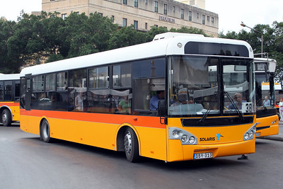 MTA DBY313 VBS 2 Sep 10