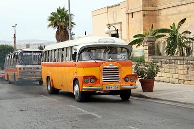 MTA DBY324 Triq Il_Belt Valletta Paola Sep 10