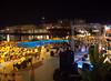 Corinthia Hotel San Gorg