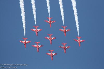 Malta International Airshow