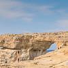 Arch of Gozo