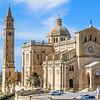 Ta' Pinu Basilica
