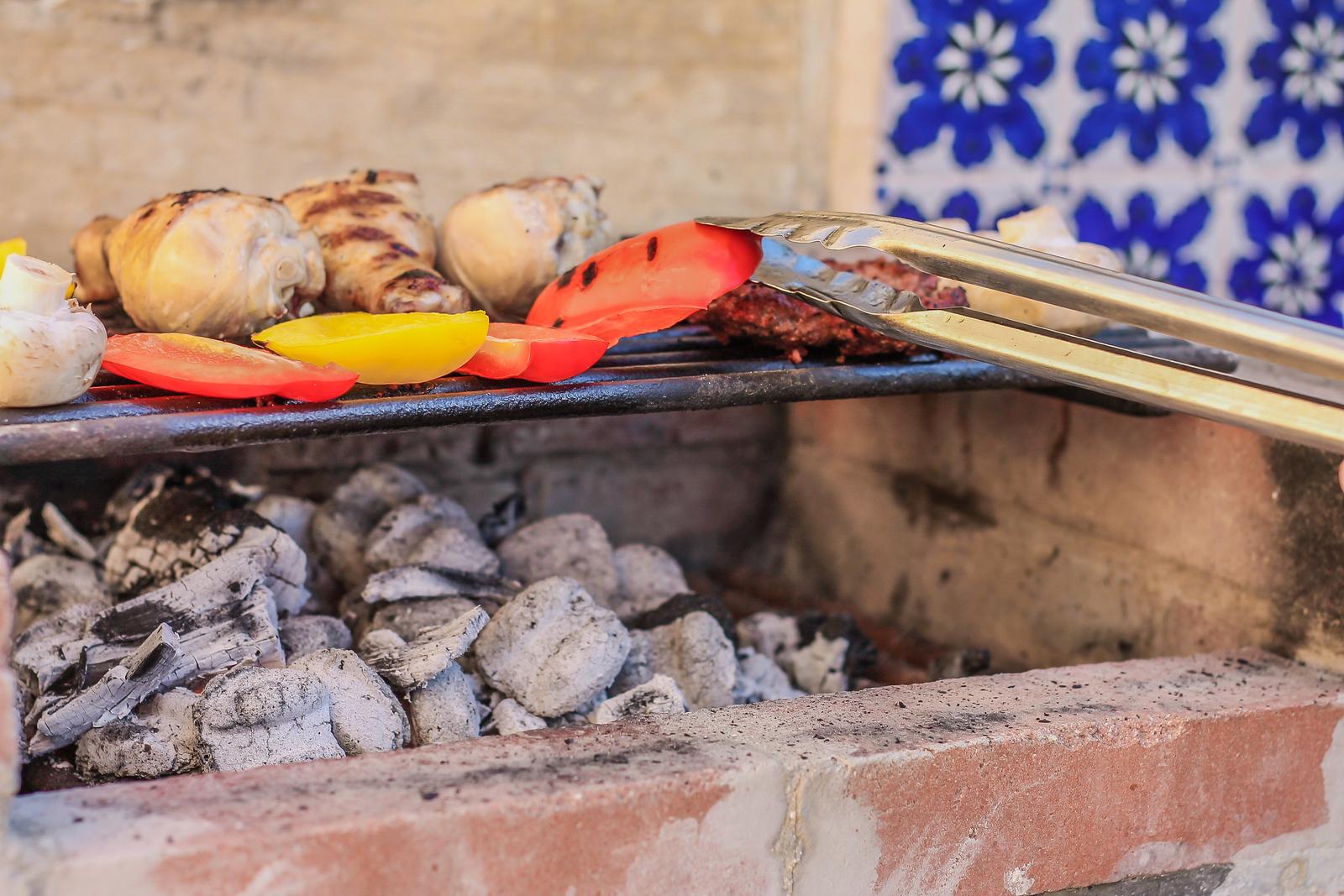 Living in Malta - Food Costs