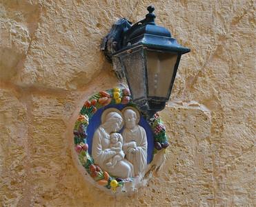 Mdina, Malta.