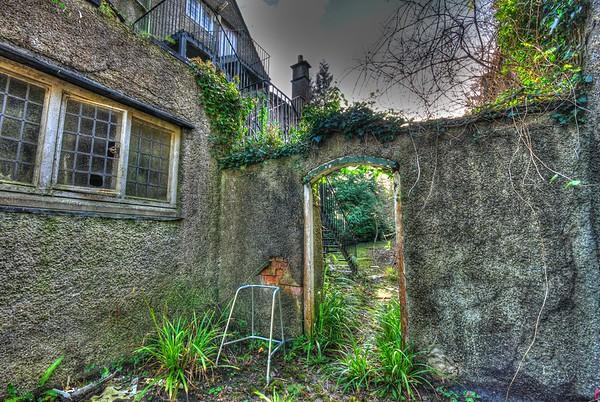 Secret garden 3