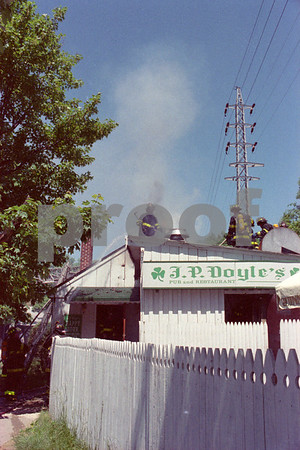 JP Doyles Hempstead Ave