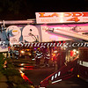 Malverne F D  Basement Fire 1201 Hempstead Ave  10-2-11-8