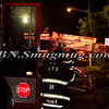Malverne F D  Basement Fire 1201 Hempstead Ave  10-2-11-3