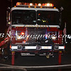 Malverne F D  Basement Fire 1201 Hempstead Ave  10-2-11-12